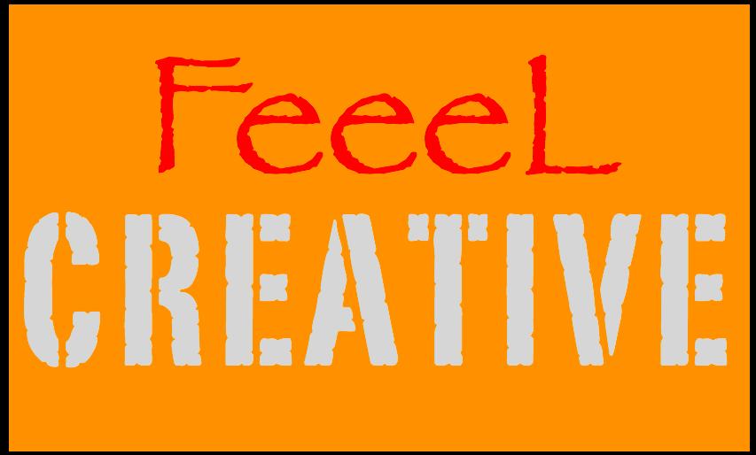 Feeel Creative