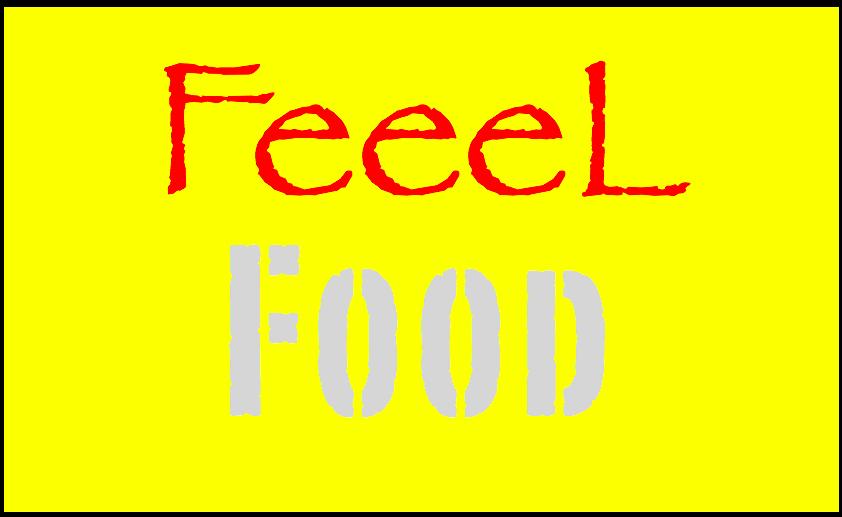 Feeel Food