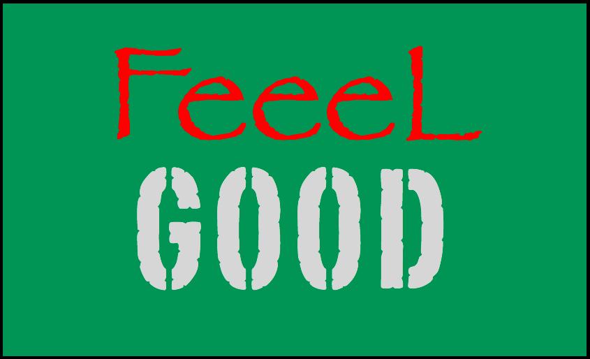 Feeel Good